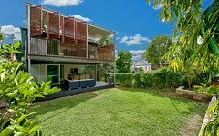 15 (13A) Egbert Street, West End QLD