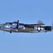 PBJ-1 (B-25)