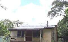 26 Mount Spec Road, Paluma QLD