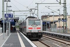 146-573-05-30-19-mt (Plzen242) Tags: magdeburg saxonyanhalt germany br146 146573 ic2049