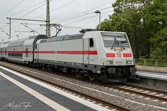 146-554-05-30-19-mt (Plzen242) Tags: magdeburg saxonyanhalt germany 146554 br146 ic2442