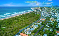 U31/1864 David Low Way, Coolum Beach QLD
