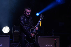 The Cult - o2 Academy Glasgow 22nd Oct 2019 (James Edmond Photography) Tags: concertphotography scotland ianashbury scottishmusicnetwork o2 thecult jamesedmondphotography glasgow billyduffy