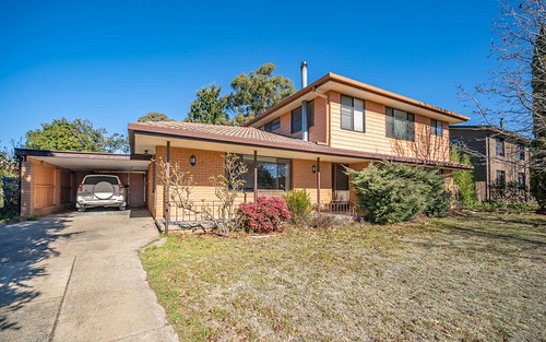30 Short Street, Armidale NSW 2350