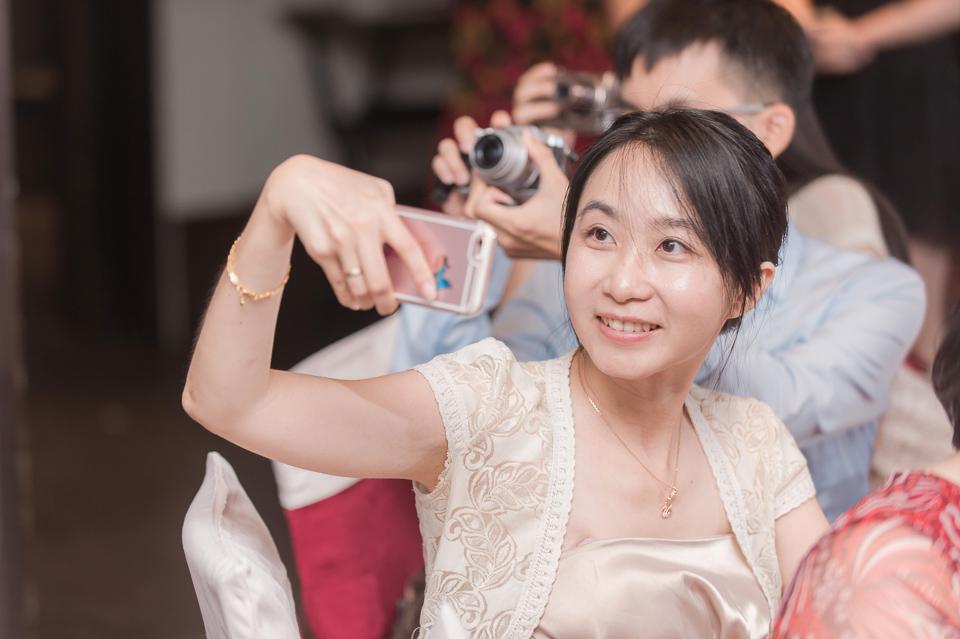 台南婚攝 K&Y 晶英酒店 晶英軒 072