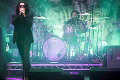 The Cult - O2 Academy 22/10/2019 (Stewart Fullerton Photography) Tags: thecult shesellssanctuary o2academy glasgow scotland live music gig gigs concerts