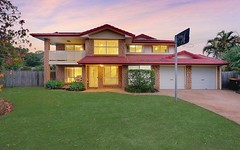 23 Sentry Place, Runcorn QLD