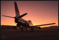 (K-Szok-Photography) Tags: airshow applevalleyairshow aircraft aviation socal california canon canondslr kenszok kszokphotography canon5d 5d
