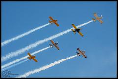 (K-Szok-Photography) Tags: airshow applevalleyairshow aerobatics aircraft airplane aviation socal california canon canondslr kenszok kszokphotography canon50d 50d