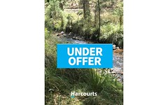 9020 Mansfield Woods Point Rd, Woods Point VIC