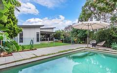 27 Floral Street, Mount Gravatt East QLD