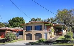 30 Geoffrey Avenue, Southport QLD