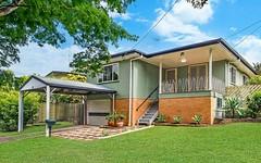 31 Peronne Road, Tarragindi QLD