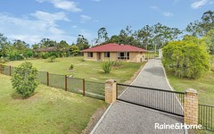 101-103 Equestrian Drive, New Beith QLD