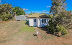 16 Hayes Street, Raceview QLD