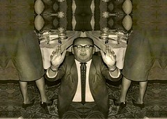 Modern Western Man At Repose In His Habitual Habitat (Redux) (brancusi7) Tags: toomuchtodrink man floor vintagephoto modernwesternmanatreposeinhishabitualhabitatredux absurd art allinthemind adultsonly awkward brancusi7 bizarre bw blackandwhite monochrome collage culturalkitsch creepy culturalrelations christianserialkillersprisonartclub culturalxrays dadapop prescriptiondruginduced nightmaresdreamscapes eyewitness eidetic exileineden ersatz evolution eye exhibitionism fetish globalsoapoperareality ghoulacademy gaze hypnagogia haunted hypnopompic insomnia identity intheeyeof innerspace insecurityconsultants illart joker johnseven kitschhorror kitschculture loneclownofthepharmaceuticalplain mythology mirror mask neodada odd oneiric obsession popsurrealism popkitsch popart phantomsoftheid popculture random retropopkitsch strange taboo timetravel trashculture unknown vernacularculture visitation victorianvalues visionary weird