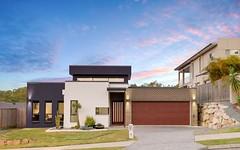 20 Panorama Drive, Reedy Creek QLD