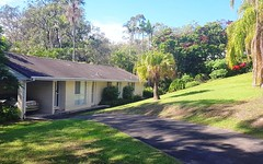 10 Oppermann Drive, Ormeau QLD