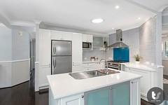 101-103 Hilliards Park Drive, Wellington Point QLD