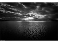 Otrøya (niggyl :)) Tags: blackandwhite bw monochrome norway norge monochromatic trondheim dxolabs nikcollection norsegothic fujifilm fujinon bnw wideanglelens xt1 silverefexpro wideangleprime silverefexpro2 fujinonxf1428r xf1428 fujixf1428r bnwlandscape fujifilmxt1 fujixt1 voyage sea backlight clouds ship fjord cloudscape cloudporn contrejour voyaging backlighting altocumulus otrøya cloudsstormssunsetssunrises midfjorden seascape hurtigruten blackandwhiteseascape