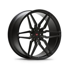 HC-2.6 (The Wheel Agency) Tags: vossen forgedwheels madeinmiami sdobbins samdobbins tuvverified tüvverified vossenforged vossenforgedwheels vossenwheels
