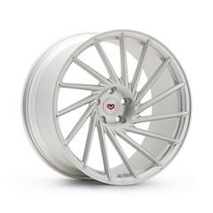 VPS-305T (The Wheel Agency) Tags: vossen forgedwheels madeinmiami sdobbins samdobbins tuvverified tüvverified vossenforged vossenforgedwheels vossenwheels