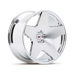 VPS-318 (The Wheel Agency) Tags: vossen forgedwheels madeinmiami sdobbins samdobbins tuvverified tüvverified vossenforged vossenforgedwheels vossenwheels