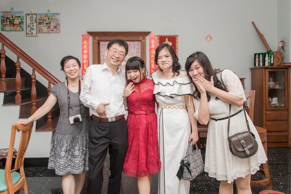 台南婚攝 K&Y 晶英酒店 晶英軒 020
