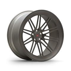 LC-107 (The Wheel Agency) Tags: vossen forgedwheels madeinmiami sdobbins samdobbins tuvverified tüvverified vossenforged vossenforgedwheels vossenwheels