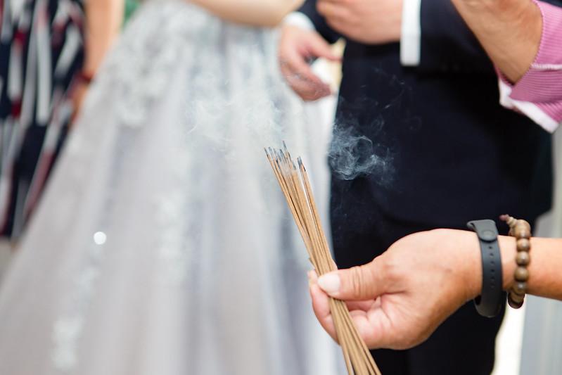 [婚攝] 穎傳 & 怡玲 台南晶英酒店   文定家宴   婚禮紀錄