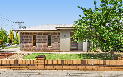 41 Roberts Road, Airport West VIC 3042