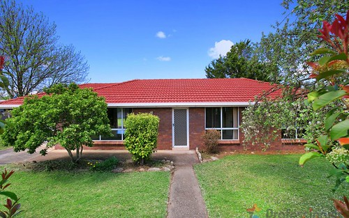 222 Donnelly Street, Armidale NSW 2350