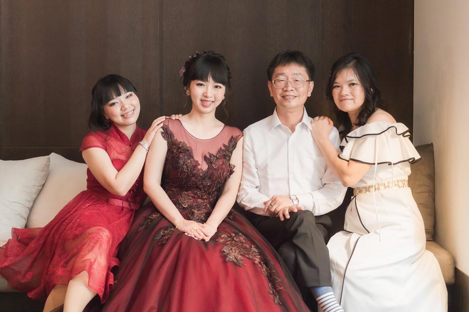 台南婚攝 K&Y 晶英酒店 晶英軒 076