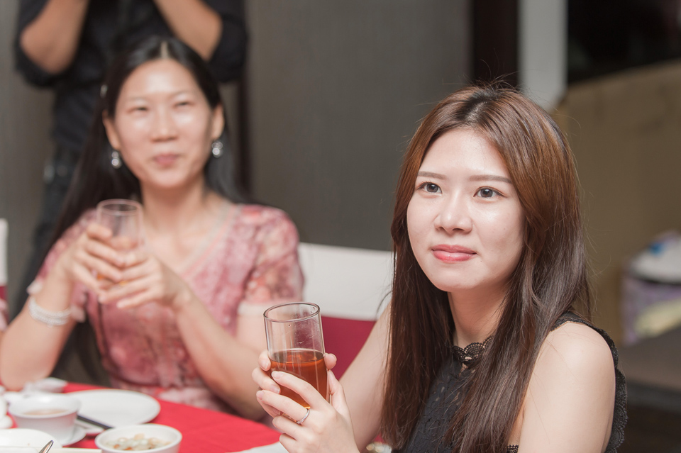 台南婚攝 K&Y 晶英酒店 晶英軒 067