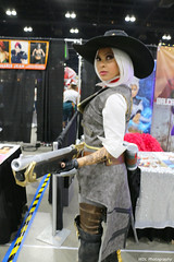 IMG_6400 (willdleeesq) Tags: cosplay cosplayer cosplayers comicconla lacc lacc2019 lacomiccon lacomiccon2019 losangelescomiccon losangelescomiccon2019 losangelesconventioncenter