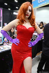 IMG_6378 (willdleeesq) Tags: cosplay cosplayer cosplayers comicconla lacc lacc2019 lacomiccon lacomiccon2019 losangelescomiccon losangelescomiccon2019 losangelesconventioncenter