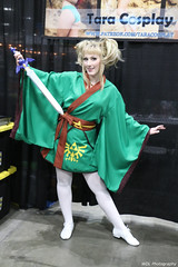 IMG_6404 (willdleeesq) Tags: cosplay cosplayer cosplayers comicconla lacc lacc2019 lacomiccon lacomiccon2019 losangelescomiccon losangelescomiccon2019 losangelesconventioncenter