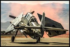 (K-Szok-Photography) Tags: airshow applevalleyairshow aerobatics aviation socal california canon canondslr kenszok kszokphotography canon50d 50d