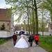 34953-Bruges