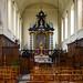 34961-Bruges