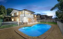 10 Sprimont Street, Bald Hills QLD