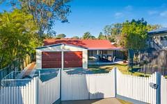 9 Riaweena Street, Thorneside QLD