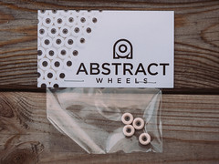 Abstract Wheels - Nature Gum (MartinBeckmann) Tags: tech deck fingerboard blackriver ramps park wheels oak cartwheels winkler flatface redemption skinny girl tan tanlines bikini polaroid girls girlz