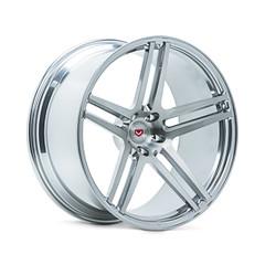 VPS-302 (The Wheel Agency) Tags: vossen forgedwheels madeinmiami sdobbins samdobbins tuvverified tüvverified vossenforged vossenforgedwheels vossenwheels