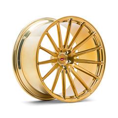 VPS-305 (The Wheel Agency) Tags: vossen forgedwheels madeinmiami sdobbins samdobbins tuvverified tüvverified vossenforged vossenforgedwheels vossenwheels