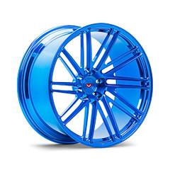 VPS-307T (The Wheel Agency) Tags: vossen forgedwheels madeinmiami sdobbins samdobbins tuvverified tüvverified vossenforged vossenforgedwheels vossenwheels