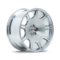 VPS-312 (The Wheel Agency) Tags: vossen forgedwheels madeinmiami sdobbins samdobbins tuvverified tüvverified vossenforged vossenforgedwheels vossenwheels