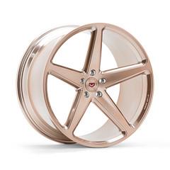 CG-201 (The Wheel Agency) Tags: vossen forgedwheels madeinmiami sdobbins samdobbins tuvverified tüvverified vossenforged vossenforgedwheels vossenwheels