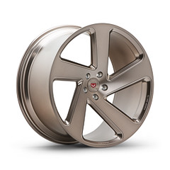 CG-210T (The Wheel Agency) Tags: vossen forgedwheels madeinmiami sdobbins samdobbins tuvverified tüvverified vossenforged vossenforgedwheels vossenwheels