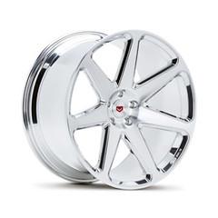 CG-207 (The Wheel Agency) Tags: vossen forgedwheels madeinmiami sdobbins samdobbins tuvverified tüvverified vossenforged vossenforgedwheels vossenwheels